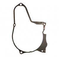STARTER COVER GASKET TOP