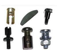 Anchors, Fasteners, Adjusters