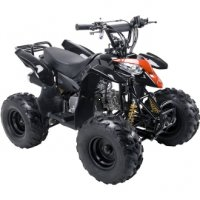 Coolster 110CC 3050B 3050C ATV Parts