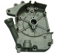 CRANK CASE Assembly Right Hand GY6-50 49cc 4-Stroke
