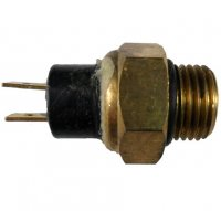 TEMPERATURE SENSOR 250-300cc Thread OD=16mm L=44