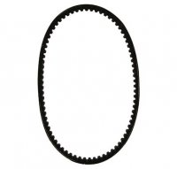 Belt 203589-27.4, 30 Series 994-70 Asymmetrical, Manco 5959, Coleman KT196 GoKarts + Other Equipment .