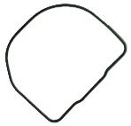VALVE COVER GASKET 49cc 4-Stroke Scooter QMB139 50cc