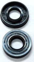 Oil Seal 20x42/43x8/9 Sold Per Pc