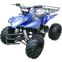 Coolster 125CC 3125A ATV Parts