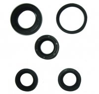 Oil Seal Kit GY6-125, GY6-150 Chinese ATVs, GoKarts, Scooters 20x32x6, 27x42x7, 34x41x4 , 19.8x30x5 (2pc)