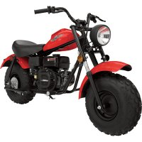 Trailmaster 196cc Mini Bike Parts