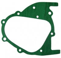 TRANSMISSION CASE COVER GASKET Fits Many GY6-125, GY6-150, Engines.