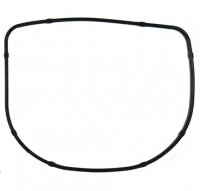 VALVE COVER GASKET GY6150cc