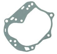 TRANSMISSION COVER GASKET GY6-50 49cc Motors