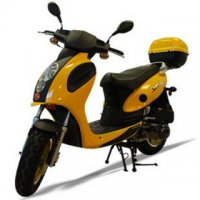 6b830d582a813002d9266eb0eb47732c.image.200x200 sunl moped scooter parts get 2 it parts, llc, atv, scooter, go 50Cc Scooter Wiring Diagram at bakdesigns.co