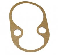 Bing 1/15/46A TOP COVER GASKET