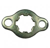 Sprocket Lock Bolts c/c=30mm ID=14.4/17.4