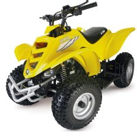 Parts for e ton eton atvs quads e ton eton atv parts eton america viper 90 rxl 90 2003 06 atv parts vin sciox Images