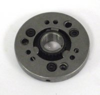 Starter Clutch Assembly Fits GY6-125, GY6-150 ATVs-GoKarts