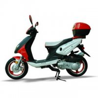 80ba269b7e6bba0e2927fbf5e90f5e00.image.200x200 sunl moped scooter parts get 2 it parts, llc, atv, scooter, go  at et-consult.org