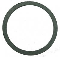 CAM COVER GASKET (Left Hand)