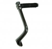 KICK START LEVER (RH) ID=13mm L=6.50""