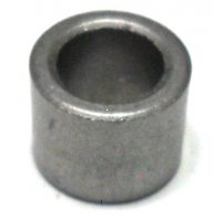 BUSHING FOR BENDIX SHAFT GY6-50 QMB139 49cc Chinese Scooter Motors ID=8 OD=12 L=9mm