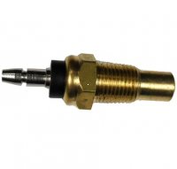 TEMPERATURE SENSOR 250-300cc Thread OD=10mm L=41mm Fits E-Ton Vector 250 + other 250cc ATVs & Scooters made by SYM