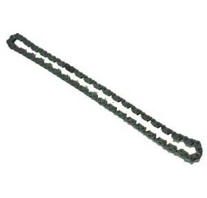 82 Links Engine Timing Chain for GY6 50cc Scooters Mopeds