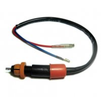BRAKE SWITCH 2 Wire OD=11.5mm L=16
