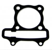 Cylinder Head Gasket 57mm (type 1) Fits GY6-150 ATVs, Go Karts, Scooters, UTVs