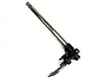 Shift Arm CG 125cc-250cc ATV, Dirt Bike & Go Kart Total Shaft Length=7.75""