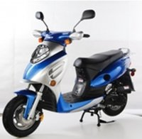 94e92b1cb2bc7ee3150519f55e98f1c8.image.200x196 taotao mopeds taotao moped parts parts for taotao mopeds 2014 Tao Tao Powermax 150 at mifinder.co