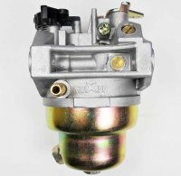 GCV160 Type Carburetor For Manual Choke Cable For 5 5hp