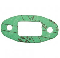 INTAKE GASKET Puch Maxi