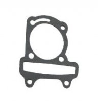 Cylinder Base Gasket Fits GY6-50 QMB139 49-90cc ATVs & Scooters