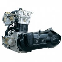 250cc GY6/CF/CH/CN 250 Water Cooled 72mm