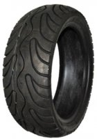 "TIRE (12"") 130/70-12 Vee Rubber VRM134 Scooter Tire"