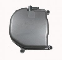 CYLINDER HEAD COVER NO EGR Fits Many 49cc 4-Stroke Chinese Scooters