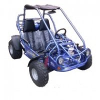 Trailmaster GoKart Parts