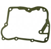 CRANK CASE GASKET RH Fits Most GY6-125, GY6-150, ATVs, Scooters, GoCarts