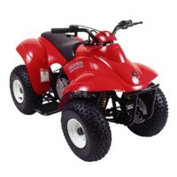 Parts for e ton eton atvs quads e ton eton atv parts eton america rascal ixl 40 atv parts vin 4ha sciox Images