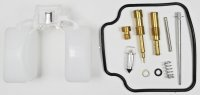 Keihin CVK PD24J Carburetor Kit