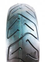 "TIRE (13"") 130/60-13 Innova IA 3020 Scooter Tire"
