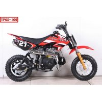 Peace Sports 70CC TPGS-109 Dirt Bike Parts