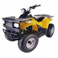 Parts for e ton eton atvs quads e ton eton atv parts eton america sierra 90 dxl 90 atv parts vin 9fa 9fb sciox Images