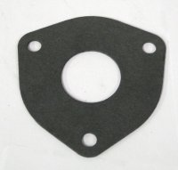 EXHAUST GASKET GY6125, GY6-150cc ID=35 Bolts Ctr to Ctr=69