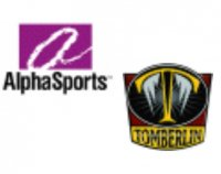 Alpha Sports and Tomberlin