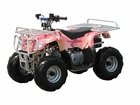 Coolster 110CC 3050A ATV Parts