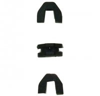 VARIATOR SLIDE GUIDE (SET) GY6-50 49-90cc ATVs & Scooters