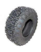 "TIRE ( 6"") 13X5.00-6 Dogbone ATV, GoKart Tire"