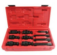 FLYWHEEL PULLER SET Fits Most Taiwan/China Products Click Here for Sizes
