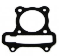 100cc (High Performance 50mm) Cylinder Head Gasket. Fits GY6-50 Chinese Scooter Motors