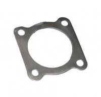 CYLINDER HEAD GASKET 47mm 2 Stroke (70cc)